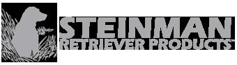 Steinman Retriever Products